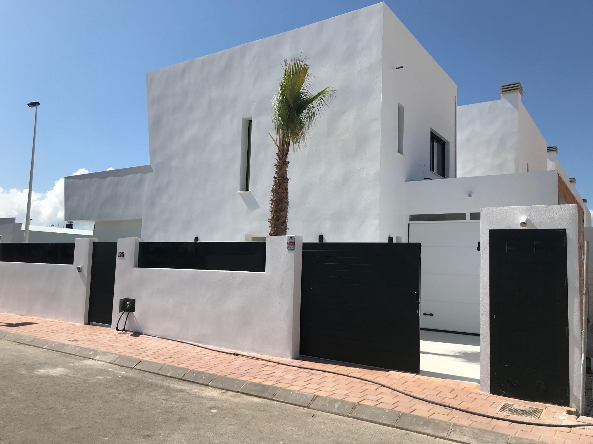 Premium Deluxe Beach Villa