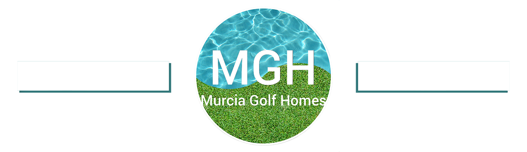 Murcia Golf Homes