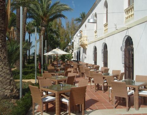 18090_hacienda-riquelme-golf-resort-bars-and-restaurants_1_large