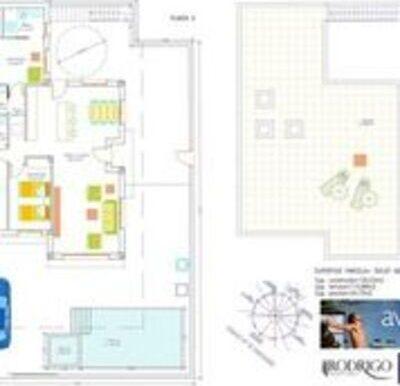 12098-villa-for-sale-in-avileses-1905205