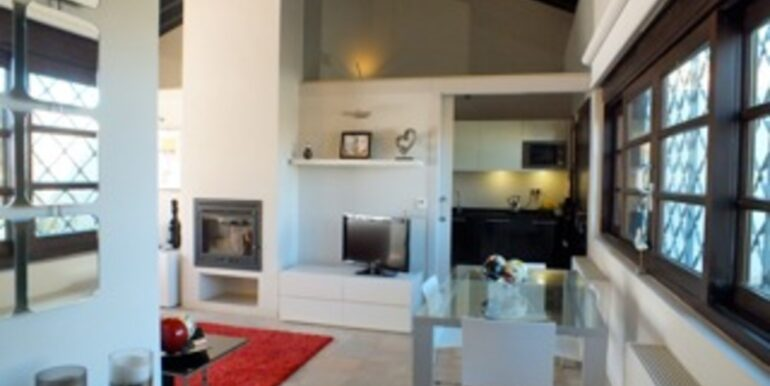 12150-semi-detached-villa-for-sale-in-peraleja-golf-1951331-large