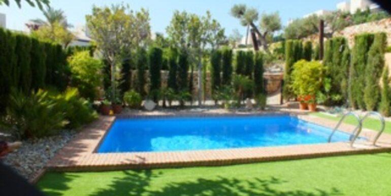 12150-semi-detached-villa-for-sale-in-peraleja-golf-1951332-large