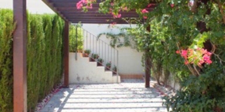 12150-semi-detached-villa-for-sale-in-peraleja-golf-1951333-large