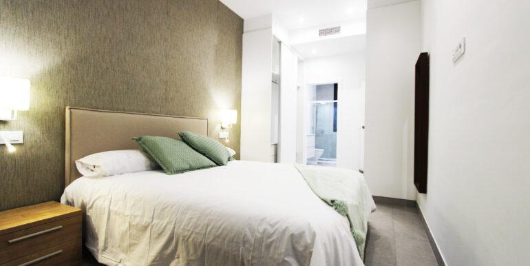 15.I.Dormitorio1_3N