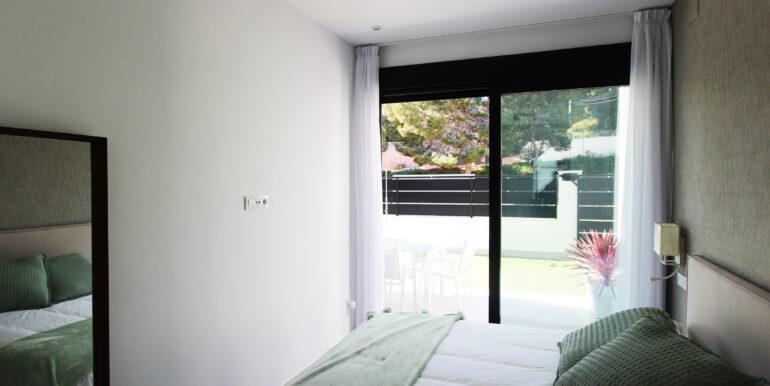 16.I.Dormitorio1_1
