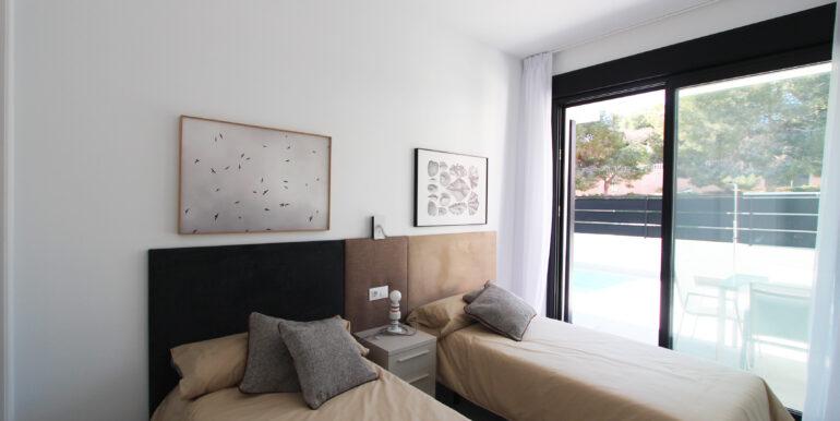 17.I.Dormitorio2_1