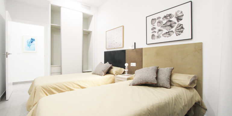 18.I.Dormitorio2_3N