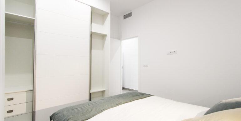 19.I.Dormitorio3_3N