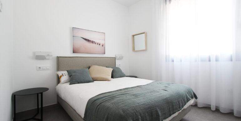 20.I.Dormitorio3_1