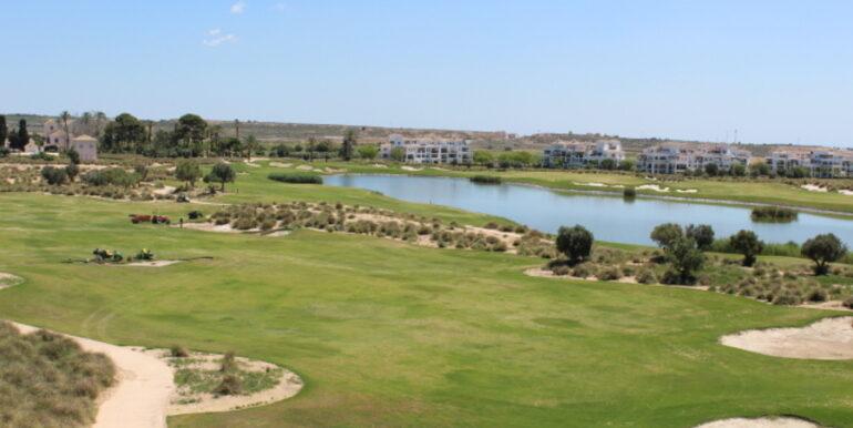 2589-for-sale-in-hacienda-riquelme-golf-resort-422850-large