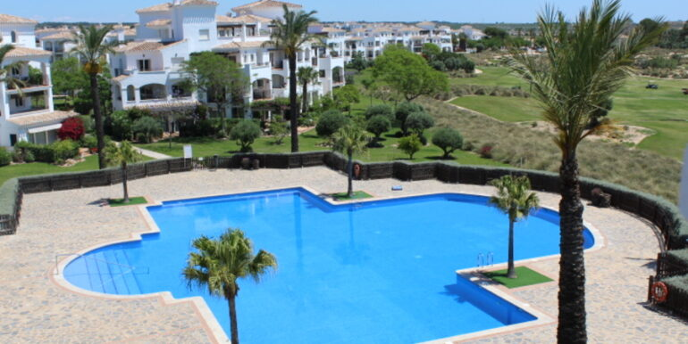 2589-for-sale-in-hacienda-riquelme-golf-resort-422870-large