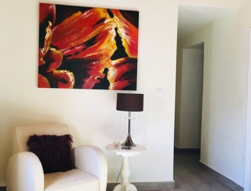 8168-for-sale-in-torre-pacheco-1371316-large