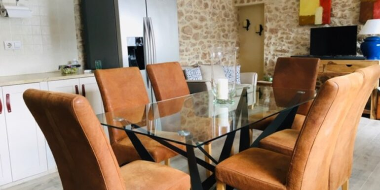 8168-for-sale-in-torre-pacheco-1371319-large