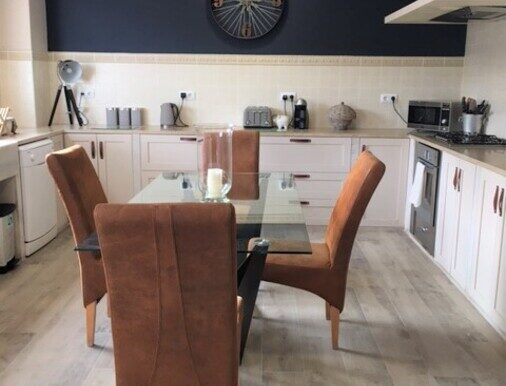 8168-for-sale-in-torre-pacheco-1371325-large