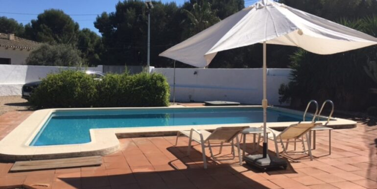 8168-for-sale-in-torre-pacheco-1371347-large