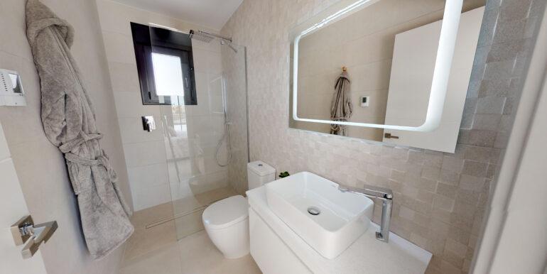 Villa-Cristina-03312019_113949