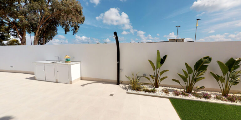 Villa-Cristina-03312019_114129