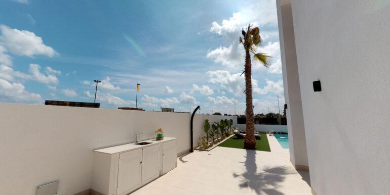 Villa-Cristina-03312019_114212