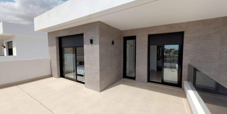 Villa-Cristina-03312019_114334