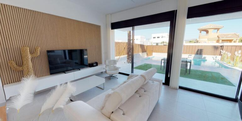 Villa-Xavi-09282019_114140