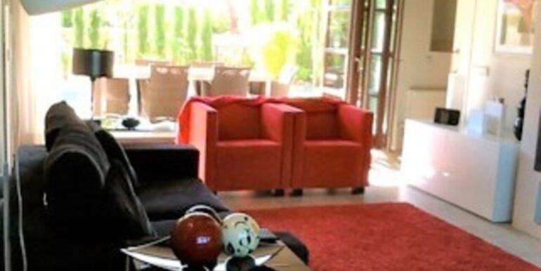 12150-semi-detached-villa-for-sale-in-peraleja-golf-1951336-large