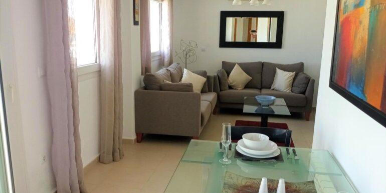 13091-apartment-penthouse-for-sale-in-hacienda-riquelme-golf-resort-2331544-large