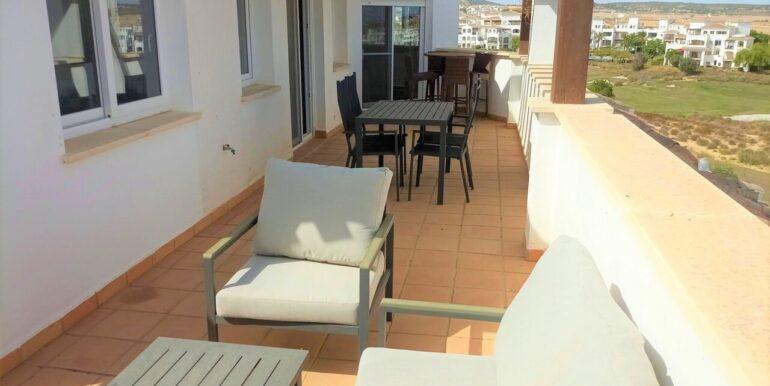 13091-apartment-penthouse-for-sale-in-hacienda-riquelme-golf-resort-2331551-large